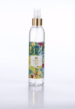 Imagem de HOME SPRAY FLORAL LEMON - 200ML