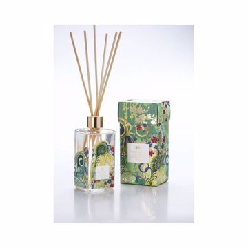 Imagem de FRAGRANCE DIFFUSER FLORAL LEMON - 250ML