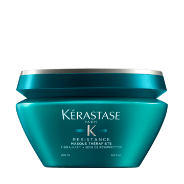 Imagem de Kérastase Resistance Máscara Force Architecte 200ml