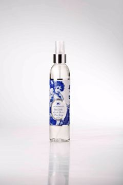 Imagem de HOME SPRAY STO CIELO LAVANDA TOSCANA - 200ML