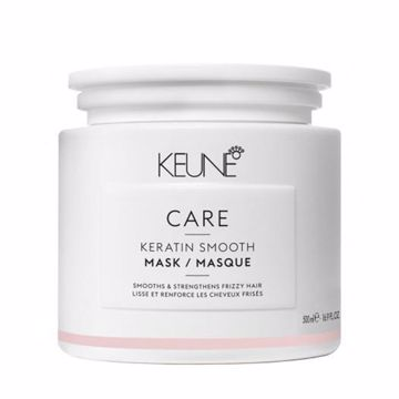 Imagem de MÁSCARA KEUNE CARE KERATIN SMOOTH - 200ML
