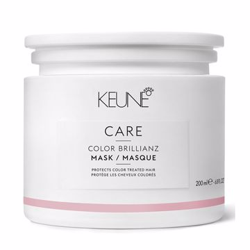 Imagem de MÁSCARA KEUNE CARE COLOR BRILLIANZ - 200ML