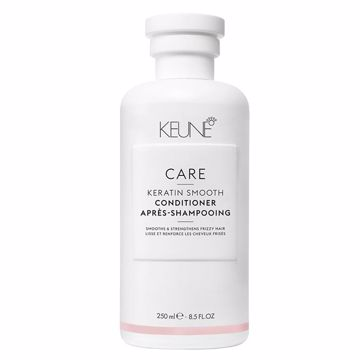Imagem de CONDICIONADOR KEUNE CARE KERATIN SMOOTH 250ML