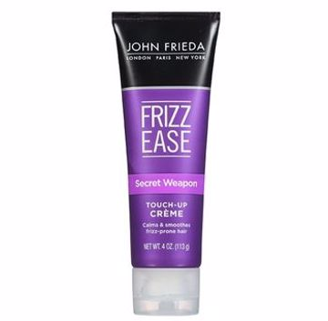 Imagem de Creme Secret Weapon John Frieda Frizz Ease 113g