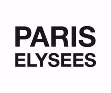 Imagem de categoria Paris Elysees