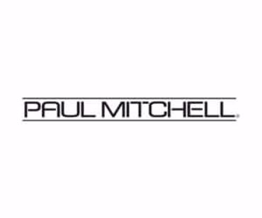 Imagem de categoria Paul Mitchell
