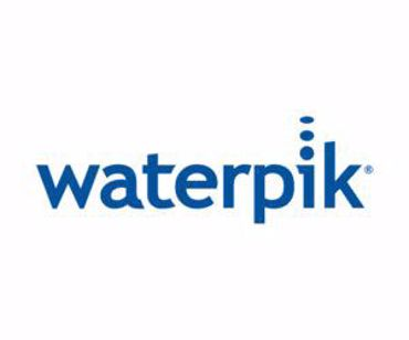 Imagem de categoria WATERPIK