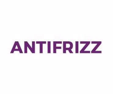 Imagem de categoria Antifrizz