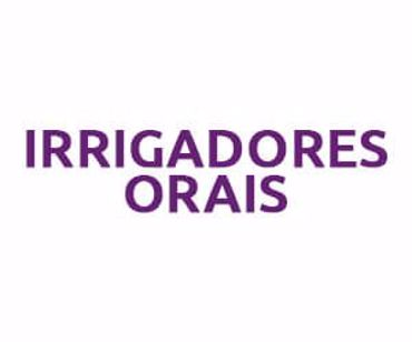 Imagem de categoria Irrigadores Orais Waterpik
