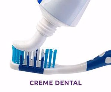 Imagem de categoria Creme Dental