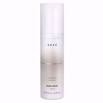 Imagem de Braé Bond Angel Thermal Leave In Matizador 200ml