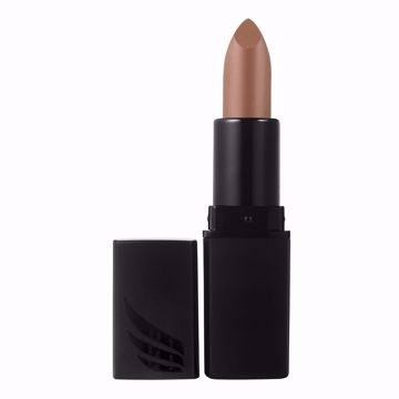 Imagem de Batom Pink Cheeks Sport Make Up Lipstick 3 Cores