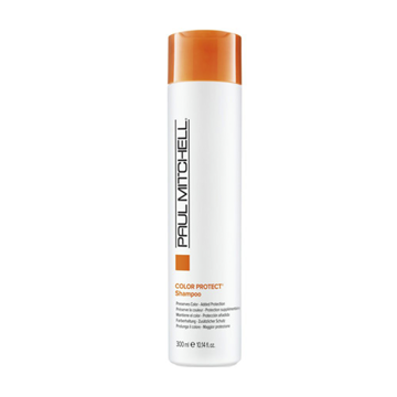 Imagem de Paul Mitchell Color Protect Daily Shampoo 300ml