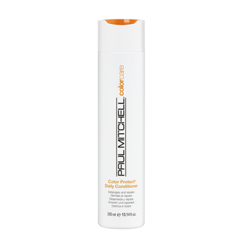 Imagem de Paul Mitchell Color Protect Daily Condicionador 300ml