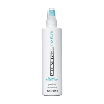 Imagem de Paul Mitchell Moisture Awapuhi Mist Spray Leave In 250ml