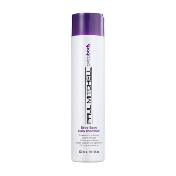 Imagem de Paul Mitchell Extra Body Daily Shampoo 300ml