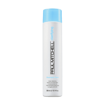 Imagem de Paul Mitchell Clarifying Two Shampoo 300ml
