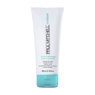 Imagem de Paul Mitchell Moisture Instant Daily Treatment Condicionador 200ml