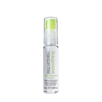 Imagem de Paul Mitchell Smoothing Super Skinny Serum Capilar 25ml