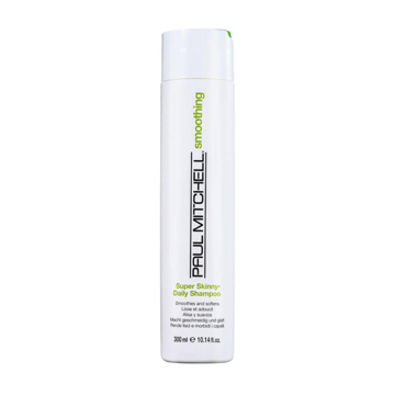 Imagem de Paul Mitchell Smoothing Super Skinny Daily Shampoo 300ml