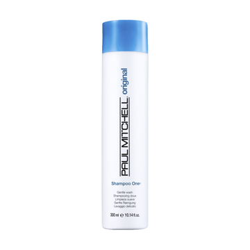 Imagem de Paul Mitchell Original One Shampoo 300ml