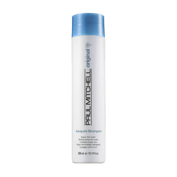 Imagem de Paul Mitchell Original Awapuhi Shampoo 300ml