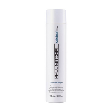 Imagem de Paul Mitchell Original The Detangler Condicionador 300ml
