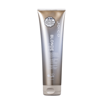 Imagem de Joico Blonde Life Brightening Condicionador 250ml