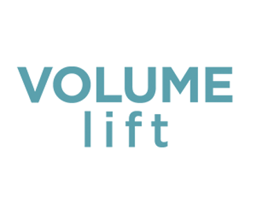 Imagem de categoria Volume Lift
