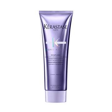 Imagem de Kérastase Blond Absolu Cicaflash Condicionador 250ml