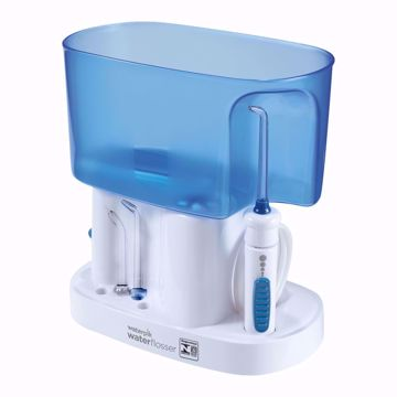 Irrigador Oral Waterpik WP70B
