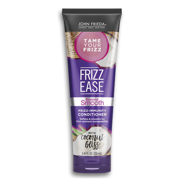 Imagem de Condicionador Beyond Smooth John Frieda Frizz Ease 250ml